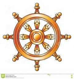Buddhism Religion Symbol