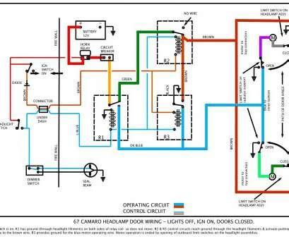 Custom Nest E Wiring Diagram by Nest Custom Wiring Diagram Brilliant Nest 3 Wiring Diagram