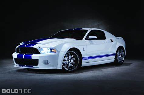 Shelby Cobra 2014 by 2014 Ford Mustang Shelby Gt500 Ford Cobra Wallpaper