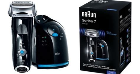 braun series cc pulsonic shaver system review getarazor