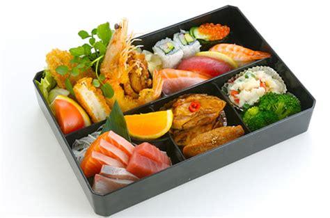 bento japanese cuisine australia japanese bento boxes