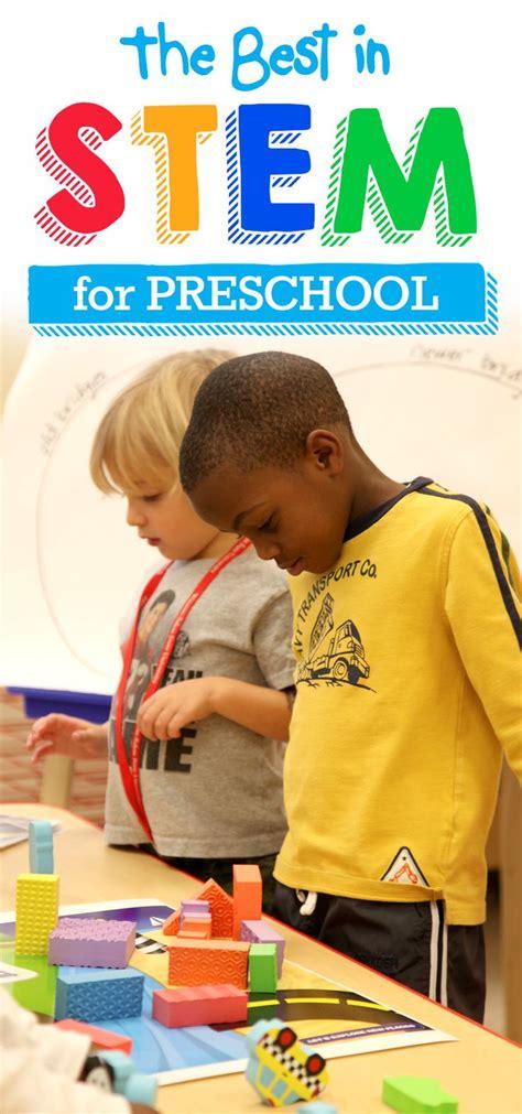 35 best pre k stem ideas images on 990 | 1733c6aa5d701ec5e23b84e280599da1 preschool science preschool learning