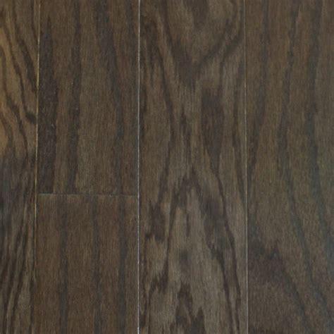 heritage mill plancher ding 233 nierie flottant en bois franc ch 234 ne gris 3 8 po 201 paisseur x 4 1 4