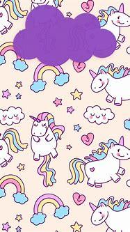 Free Unicorn Wallpapers Cell Phones | Pernik Wallpaper