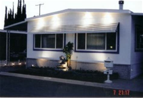 page 3 mobile home exterior remodel