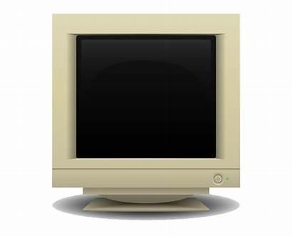 Computer Monitor Screen Transparent Pc Kindpng Pngio