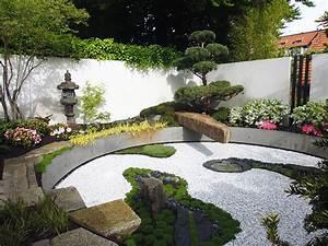 Berlin Japanischer Garten : japanischer garten garten pinterest japanische ~ Articles-book.com Haus und Dekorationen