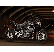 2013 Yamaha FZ8  Picture 480852 Motorcycle Review Top