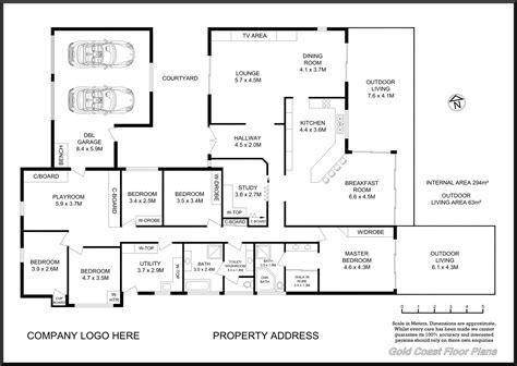 single level home designs single level open floor plan quotes house plans 55889