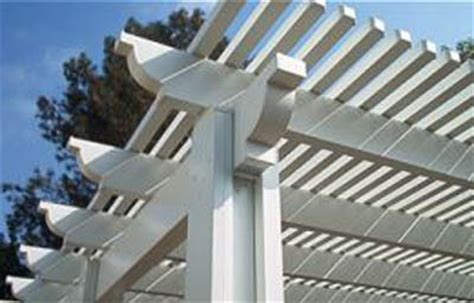 guide to choosing quality vinyl patio cover kits icezen