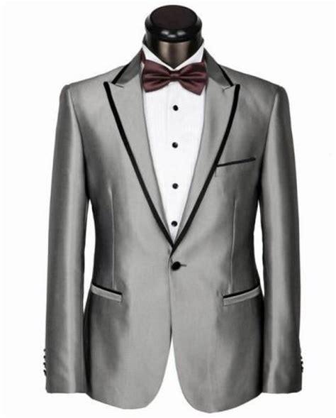 baju keren pria 127 best about jas pria terbaru modern fashion