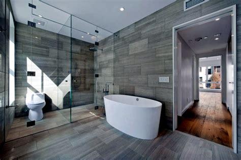 wood and glass door minimalist bathroom design 33 ideas for stylish bathroom