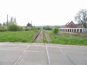 S Bahn Erfurt : erfurt nord erfurt west ~ Orissabook.com Haus und Dekorationen