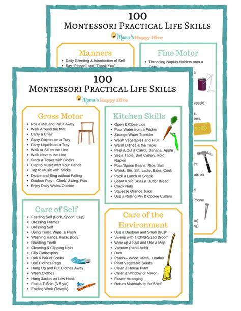 fine motor skills checklist   year olds impremedianet