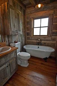 photo 11638 hewn skins gray barnwood cabinets With barnwood skins