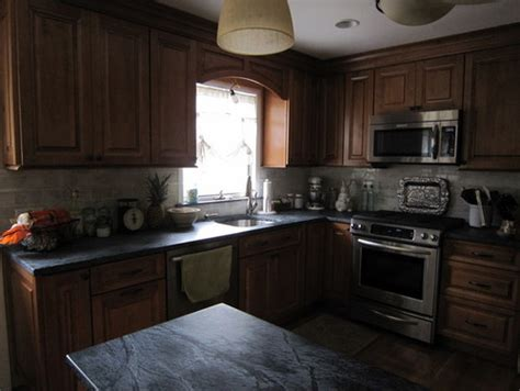 pictures of small kitchen designs 10 x 10 kitchen inspiration anyone 7486