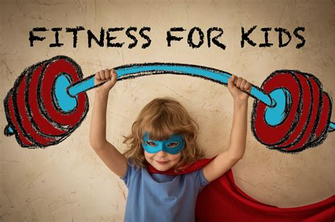 For Toddlers by Fitness For A Parent S Free Guide George Health