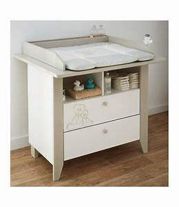COMMODE QuotTEDDYquot A LANGER Grand Modle TIDY HOME