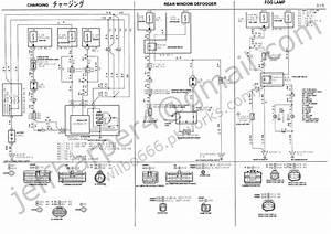 1kz Engine Wiring Diagram And Wilbo Jz Gte Jzz Soarer