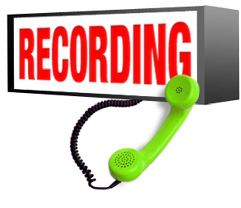 are phone calls recorded email and tech dangers in family court dallas