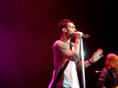 maroon 5 nothing last forever nothing last forever 6 15 maroon 5 live in hong kong