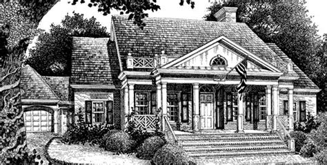 county house plans maybe for narcissus lot dreamy houses