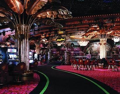 Orleans Harrah Casino Louisiana Harrahs Downtown Hotels