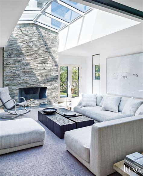 special skylights home interior design pinterest living room designs home interior
