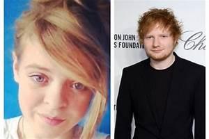 Ed Sheeran sang Little Bird to cystic fibrosis sufferer ...