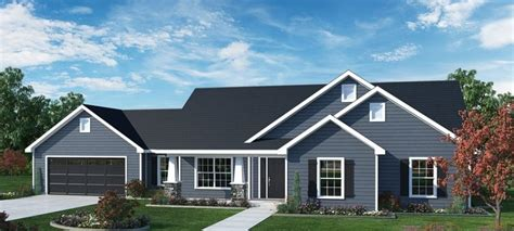 united bilt homes floor plans  home plans