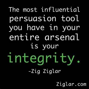 Top Christian Quotes About Integrity. QuotesGram