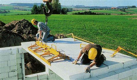 plancher b 233 ton bois ou composite solutions ma 231 onnerie technique