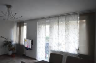 wohnzimmer vorhänge wohnzimmer vorhänge möbelideen