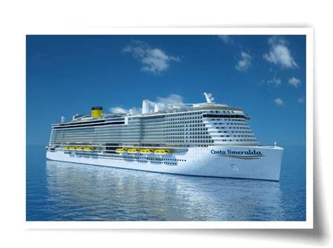 Sede Costa Crociere by Costa Crociere Career Costa Cruises Career Website
