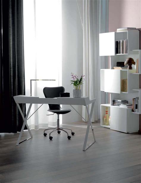 bureau à la maison aménagement 15 exemples d aménagement bureau au design élégant et