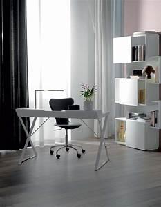 15 Exemples Damnagement Bureau Au Design Lgant Et