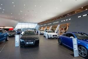 Garage Audi Nancy : audi garage dundee tayside e architect ~ Medecine-chirurgie-esthetiques.com Avis de Voitures