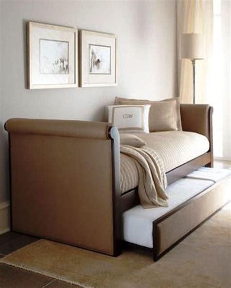 letto ospiti letti pieghevoli per ospiti affordable letto singolo zeal