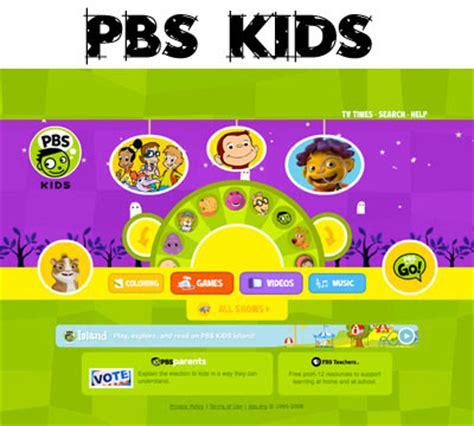 photos pbs dot org best resource 585 | pbs kids images reverse search filename pbs kids gamesjpg