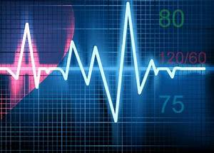 Vital Signs Monitoring | Health Resource Solutions