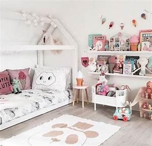 Kleinkind Zimmer Mädchen : kleinkind zimmer ~ Sanjose-hotels-ca.com Haus und Dekorationen