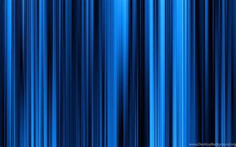 blue stripe wallpapers wallpapers zone desktop background