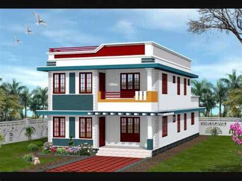 house design plans modern home plans  floor plan