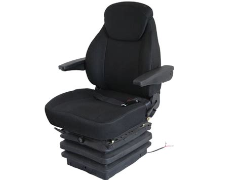 siege de camion a vendre air suspension universal driver seat with height
