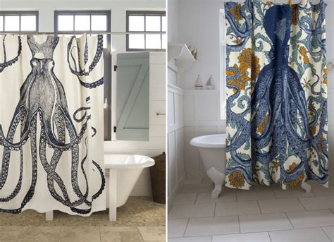 fancy shower curtains high end shower curtains