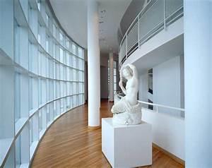 Museo, De, Arte, High, Atlanta