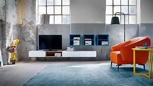 Möbel In Hannover : contur 5600 von contur einrichtungen in garbsen nahe hannover m bel hesse bestechende vielfalt ~ Sanjose-hotels-ca.com Haus und Dekorationen