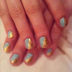 Years creative ideas nail designs simple acrylic nails