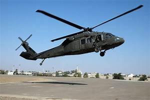 UH-60 Blackhawk, US Army | Heilcopters | Pinterest ...