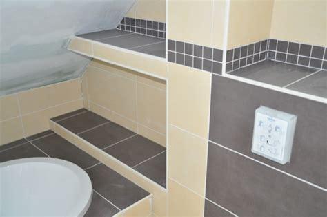 wc fliese welche fliese passt zur toilette hausbau blog